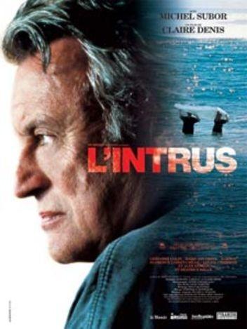 L'Intrus