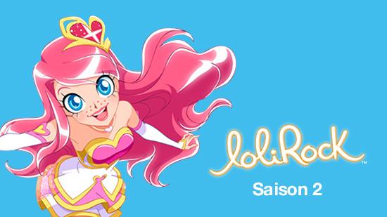 05. Loli-Rousse