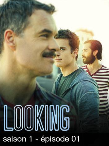 Looking - S01