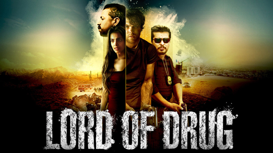 Lord of Drug