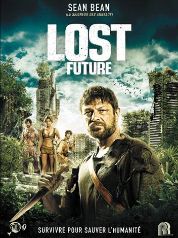 Lost future