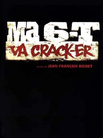 Ma 6-t va cracker
