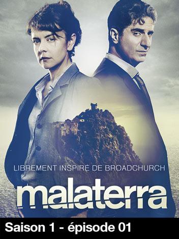 Malaterra - S01