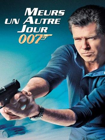 007 : Meurs un autre jour