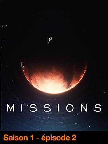 02. Mars
