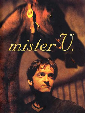 Mister V