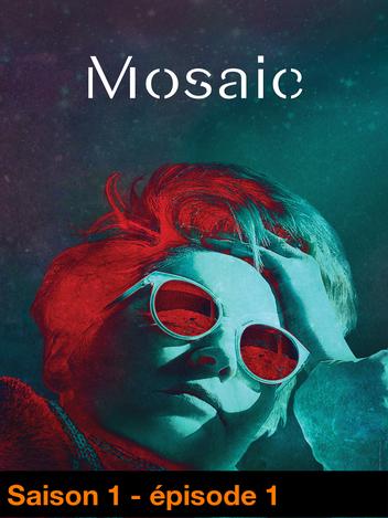 Mosaic - S01