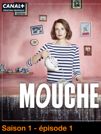Mouche - S01