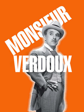 Monsieur Verdoux