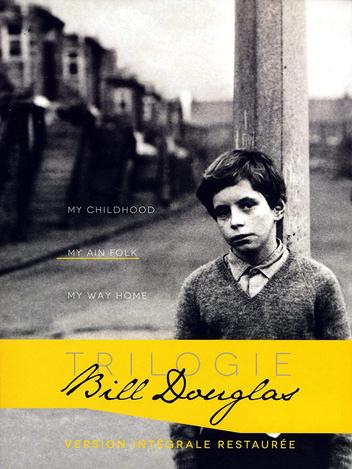 Trilogie Bill Douglas : My ain folk