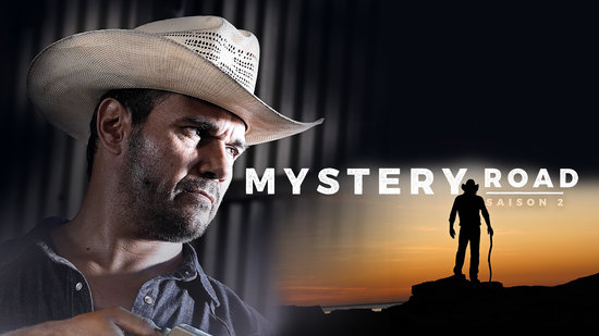 Mystery Road - S02