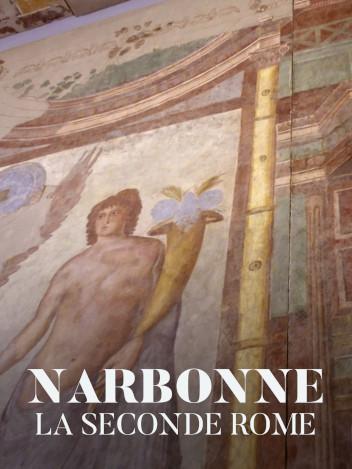 Narbonne, la seconde Rome