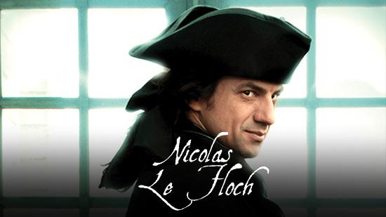 Nicolas Le Floch - S03
