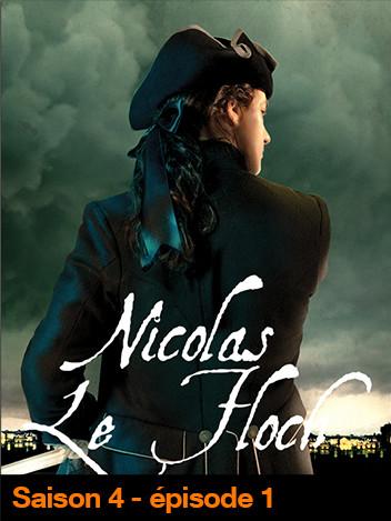 Nicolas Le Floch - S04