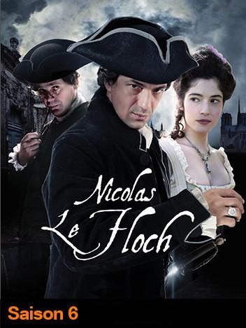 Nicolas Le Floch - S06