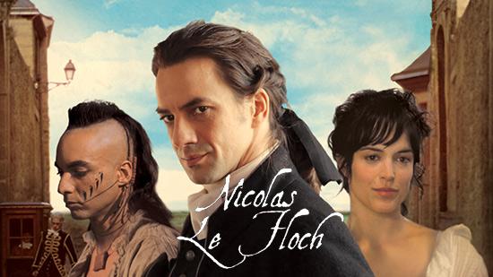Nicolas Le Floch - S02