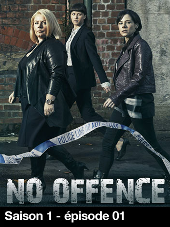 No offence - S01