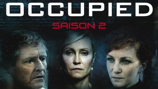 Occupied - S02