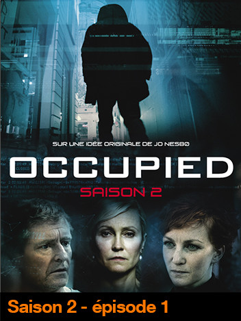 Occupied - S02