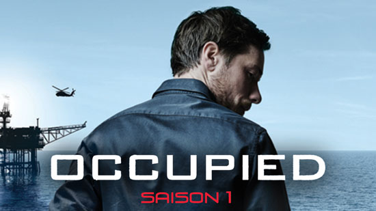 Occupied - S01