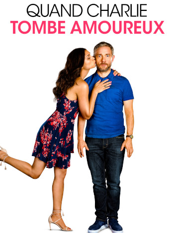 Quand Charlie tombe amoureux