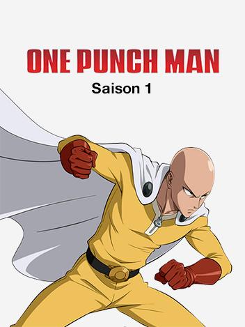01. L'homme le plus fort du monde