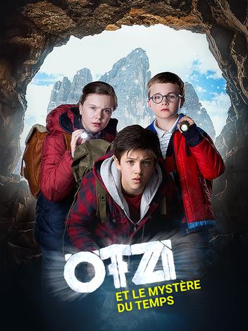 Ötzi et le mystère du temps