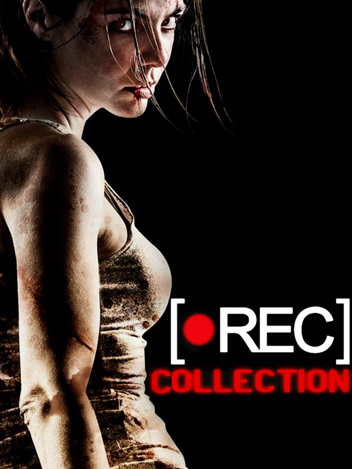 Collection [REC]