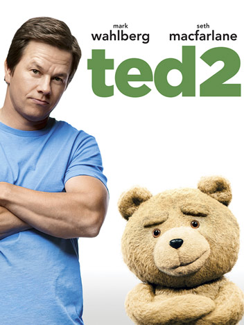 Collection Ted - HD