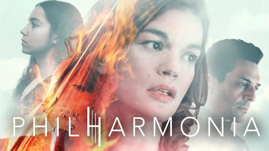 Philharmonia - S01