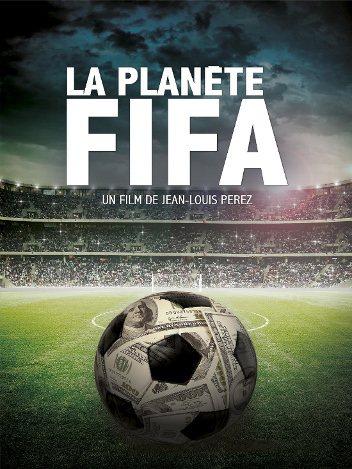 Planète Fifa