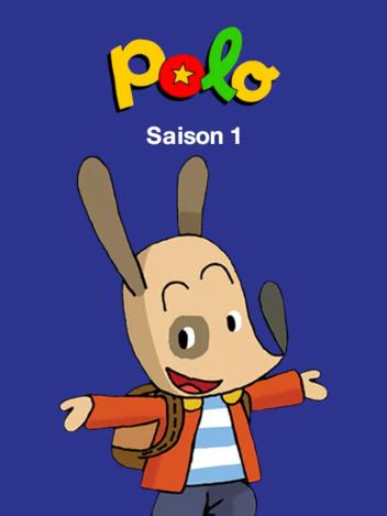 05. Polo et ses amis
