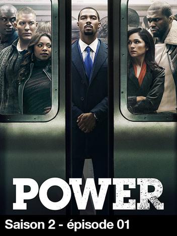 Power - S02
