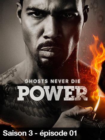 Power - S03