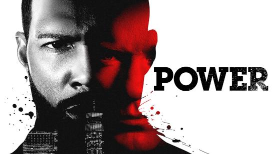 Power - S06