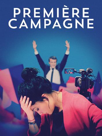 Première campagne