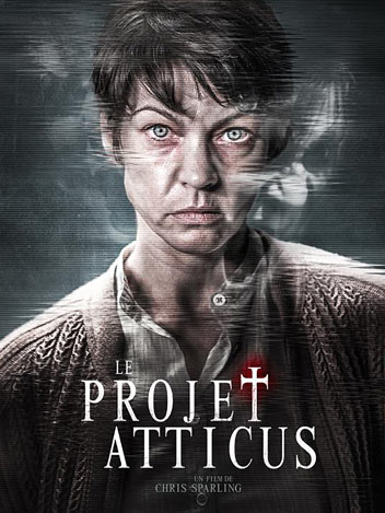 Projet Atticus