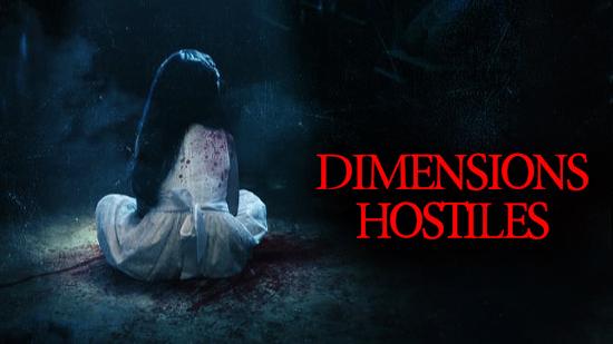 Dimensions hostiles