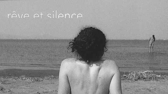 Rêve et silence