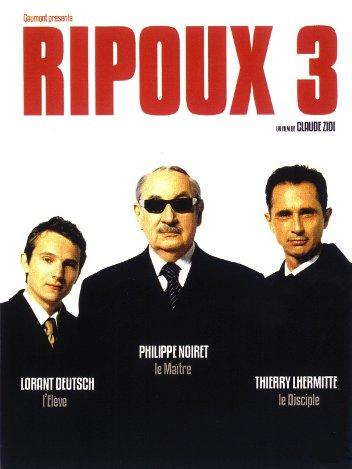 Ripoux 3