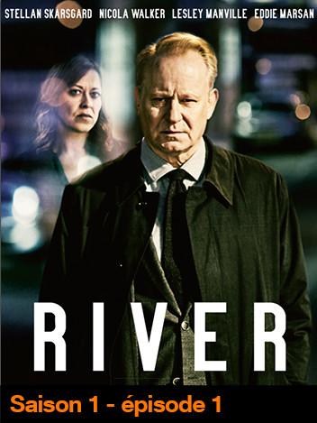 River - S01