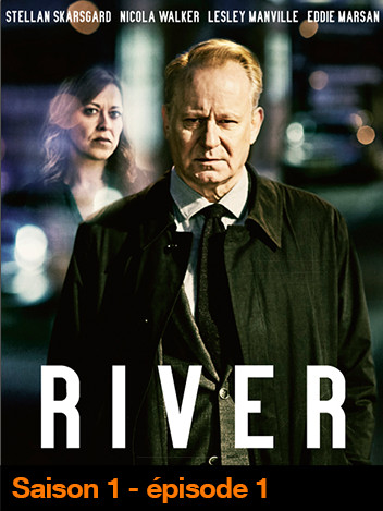 River - S01