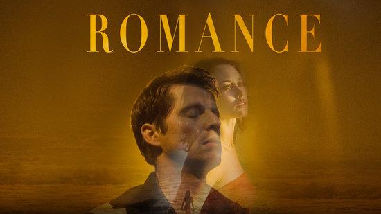 Romance - S01