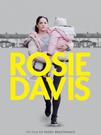 Rosie Davis