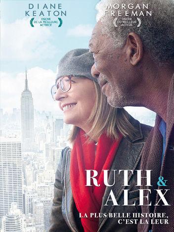 Ruth et Alex