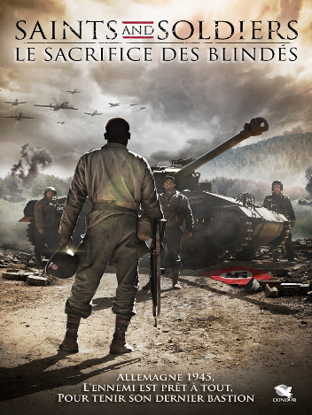 Saints And Soldiers 3, le sacrifice des blindés