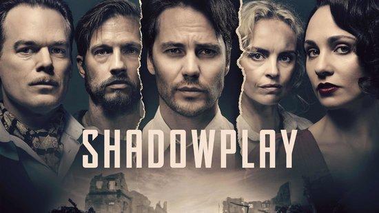 Shadowplay - S01