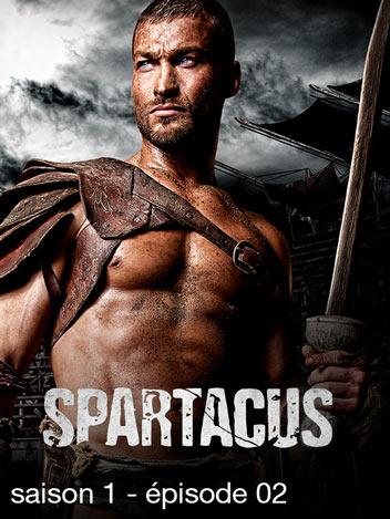 02. Sacramentum Gladiatorium