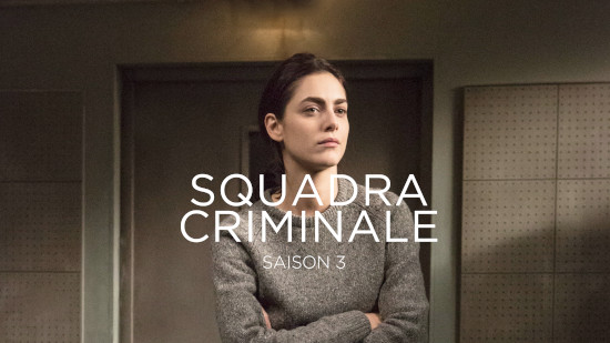 09. Episode 9