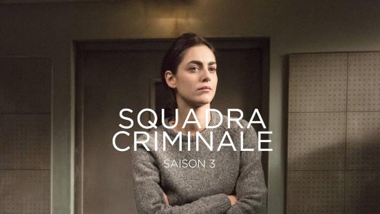12. Episode 12